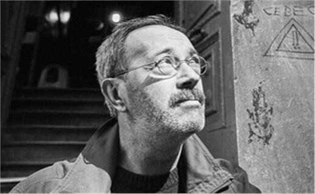 25 Eylül Hüsnü Arkan Bostanlı Suat Taşer Tiyatrosu Konser Bileti