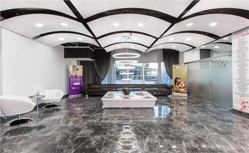 Estrella Güzellik Kimyasal Peeling ile Cilt Bakımı | İzmirBuraya.com