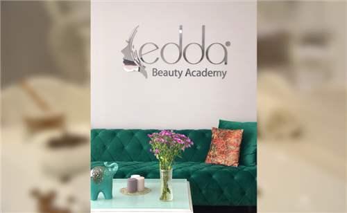 Edda Beauty Academy Hydrafacial Uygulaması   İzmirBuraya.com