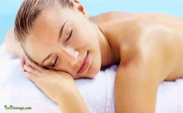 Bostanlı Elegance Estetik & Güzellik Relax Masajı ve Yüz Maskesi
