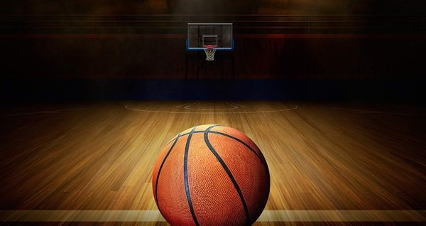 anadolu parsları basketbol kursu